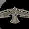 Rongowhakaata Trust