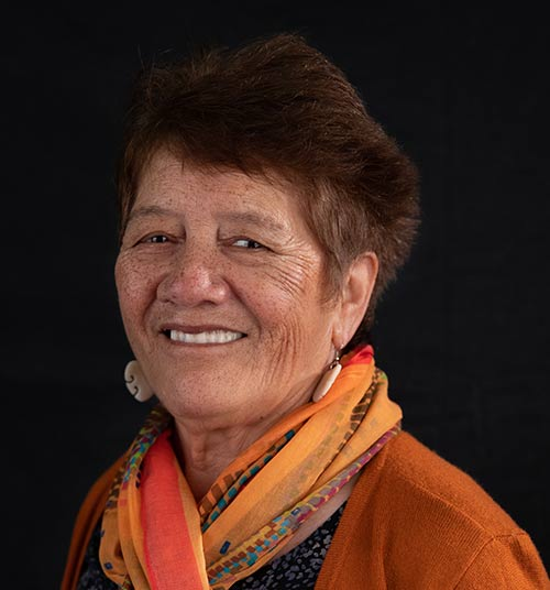 Erena Nepe