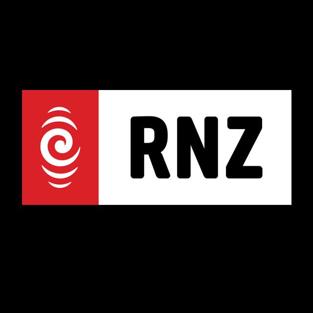 RNZ Interview with Teina Lee Moetara