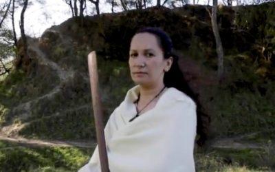 All Roads Lead to Ngātapa: Marcia 1